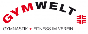 GYMWELT-GYM+FIT_transparent