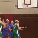 Basketball: Wir brauchen mehr Spieler