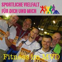 130801SportlicheVielfalt