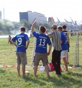 GrillfestFussballspiel000