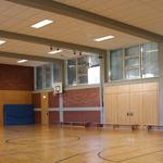 Sporthalle1oben