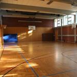 Sporthalle2unten
