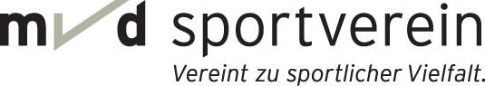 mvd_sportverein_Logo