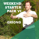 mvd fitness QiGong 150x150