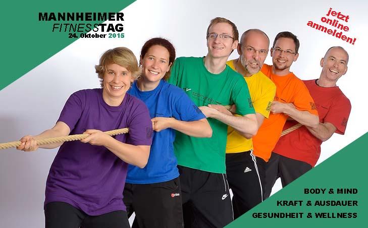 mvd fitness tag homepage bild 04