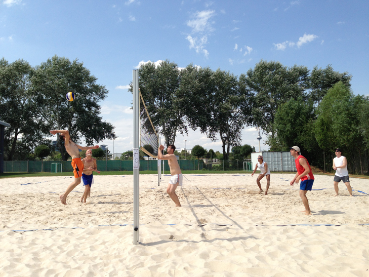 Beachvolley_729