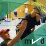 mvd CSD Quadrate Functional 450x450