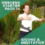 mvd fitness WSP IX QiGong Meditation 150x150