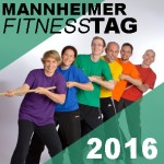 mvd fitness tag homepage quadrat 03