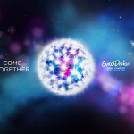 ESC2016_ComeTogether_horizontal