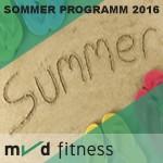 mvd fitness Sommer 450x450 2016