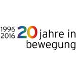 logo_20jmvd_150x150