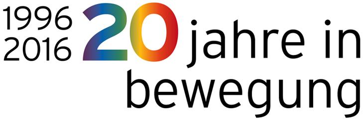 logo_20jmvd_729