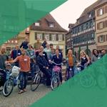 mvd fitness Radtour mit Haifa150x150