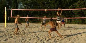 Beach RNF Life