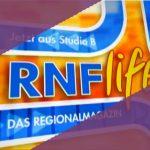 RNF lila